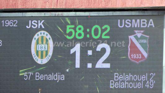 Finale JSK USMBA 088