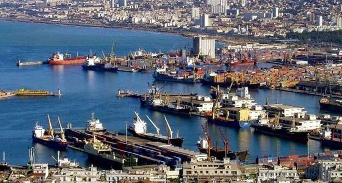 L'UE a eu des explications sur les mesures de l'Algérie de réduction des importations