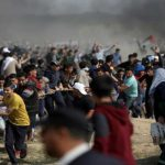 Gaza: deux Palestiniens tués par des tirs de soldats israéliens