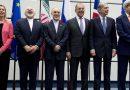 Nucléaire: L'Iran refusera tout amendement à l'accord de Vienne