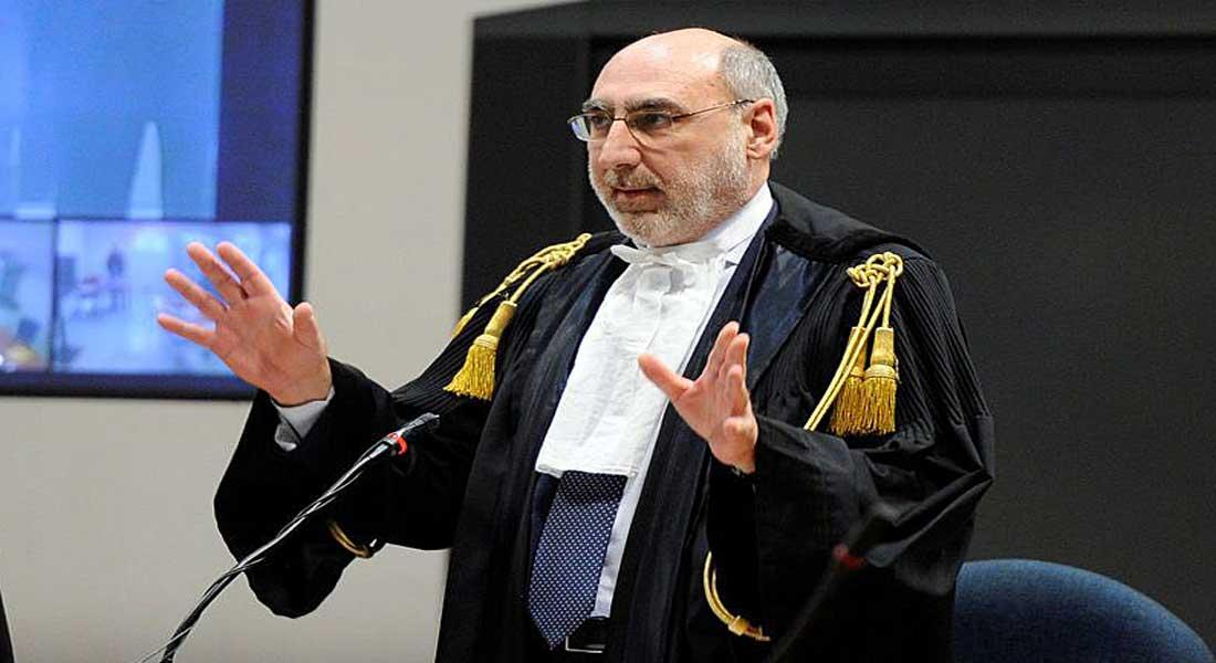 Italie : De hauts fonctionnaires condamnés pour des négociations avec la mafia