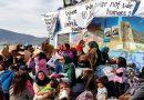 Grèce bloque l'entrée des centaines de réfugiés à la frontière avec la Turquie