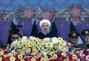 Iran: Rohani critique l'inaction des responsables