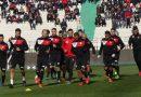 Coupe de la CAF (2e j/Gr. D): Gor Mahia-USM Alger le 16 mai à Machakos