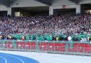 Violences aux stades de Constantine et d'Oran: le ministère de l'Intérieur installe une commission d'enquête