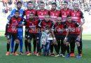 Coupe de la confédérations – 1/4 de finale aller : L'USMAlger s'incline face à Al Masry 1-0, vidéo