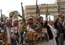 Les USA annoncent la saisie des armes iraniennes au large du Yémen