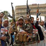 Yémen: La coalition sunnite à l'assaut d'Hodeïdah