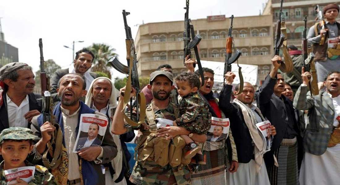 Yémen: le cessez-le-feu unilatéral décrété  en attendant la réponse des Houtis