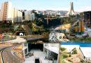La Banque Mondiale actualise son évaluation de l'économie algérienne