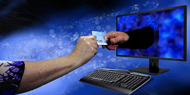 Conseil de la Nation: adoption du projet de texte sur le commerce électronique