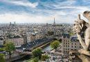 Lutte contre le financement du terrorisme: une conférence internationale mercredi à Paris