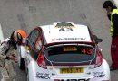 Pollution : L'UE veut réduire de 37,5% les émissions des voitures d'ici 2030