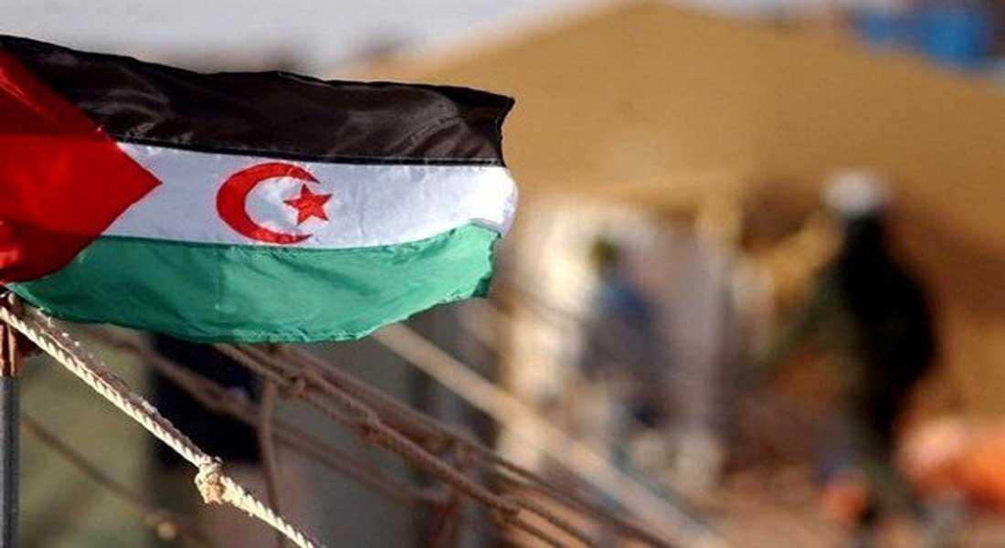 """Le Conseil de sécurité juge """"inacceptable"""" le statut quo au Sahara Occidental"""