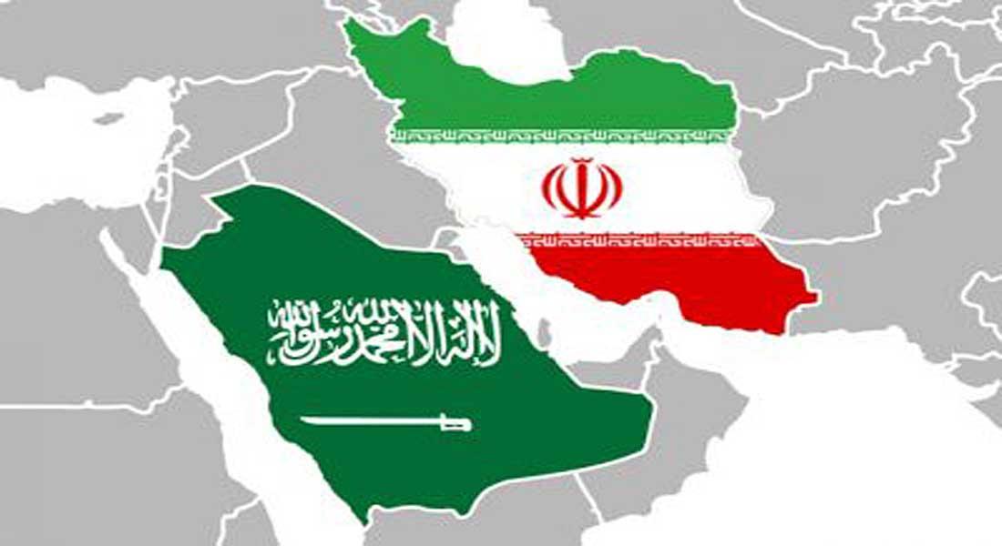 Pompeo informe l'Arabie et Israël des projets de Trump sur l'Iran