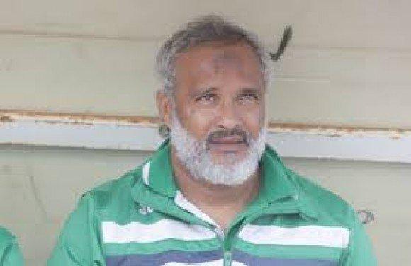 Coupe d'Algérie (finale) USMBA: Chérif El-Ouzzani veut sa première couronne comme coach