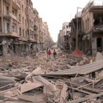 L'Irak dit avoir tué 45 jihadistes dont des chefs dans un raid en Syrie