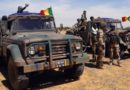Mali: Des Discussions entre la délégation ouest-africaine et la junte militaire