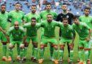 Algérie – Arabie Saoudite ( 2-0) , les verts n'ont rien montré – vidéo