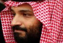 Le prince héritier saoudien en tournée malgré l'affaire Khashoggi