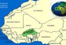 Burkina Faso : le pays en deuil, après une attaque terroriste