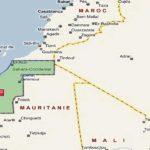 MAE sahraoui: le Maroc s'entête dans sa politique de confusion entre la zone tampon et les territoires libérés