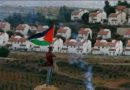 Israël annonce un plan pour la construction de 2.500 logements en Cisjordanie occupée