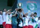 Finale Coupe d'algérie JSKabylie – USMBel Abbes : Les images et les réactions en vidéos