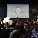 Le Hezbollah annonce une «nouvelle étape» dans la lutte contre Israël
