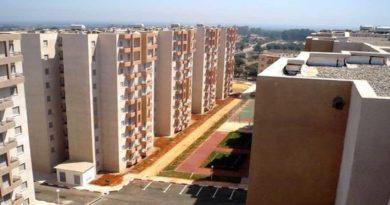 Relogement à Alger 2014-2017 : le Fichier national exclut 5.240 souscripteurs des listes des bénéficiaires