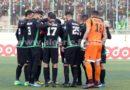 Ligue 1 Mobilis – 28 eme journée : Le CSC Bat la JSKabylie 2/1 et se rapproche du titre