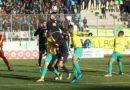Ligue 1 mobilis :  CSConstatine est sacré champion d'algérie 2017-2018