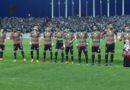 Ligue des Champions : Difaâ El Jadidi 2 – MCAlger 0, Le mouloudia a le dos au mur, vidéo