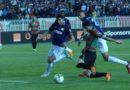 Ligue des champions CAF : MCAlger 1 – Difaä El Jadida 1 , les Mouloudéens ratent le coche