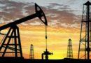Israël exportations de gaz vers l'Egypte dès janvier 2020
