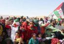 Sahara Occidental: la France et le Maroc poussent insidieusement à la révision de l'accord militaire N 1