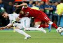 Real Madrid 3 – Liverpool 1 :  Ramos a réussi ses coups bas ( vidéo)