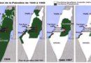 Une vingtaine d'obus de mortier tirés de Gaza sur Israël
