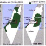 La Ligue arabe ne veut pas condamner l'accord entre Israël et les Emirats