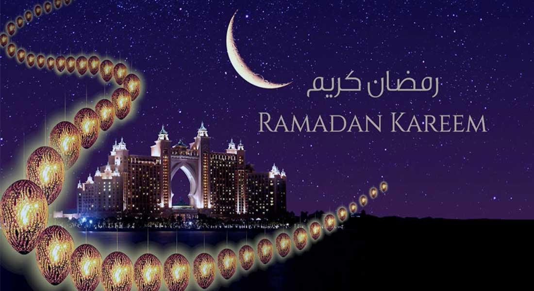 Début du mois sacré du ramadan : Entre la vision puriste et la vision scientifique