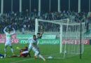 CAN 2019 : Le Maroc ne sera pas candidat à l'organisation de la CAN-2019