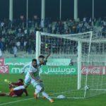 """Equipe nationale :  Hattab """"déçu"""" par la défaite de l'Algérie face au Cap-Vert"""