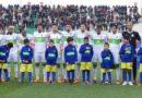 Eliminatoires CAN 2019 : Gambie 1 – Algérie 1 , on pouvait aspirer à mieux, vidéo
