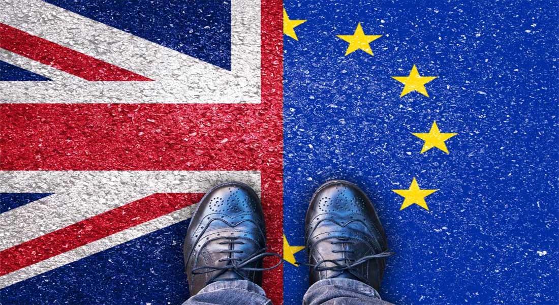 Zone euro : Accord proche entre Paris et Berlin sur la réforme