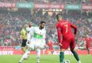 Portugal 3 – Algérie 0 : le jeu produit par les verts nous fait honte ( vidéo )