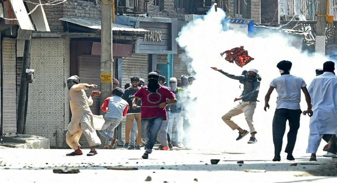 Cachemire: l'ONU réclame une enquête sur des violations des droits de l'homme