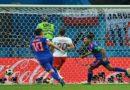 Mondial : Japon 2 – Sénégal 2 , Angleterre 6 – Panama 1 et  Pologne 0 – Colombie 3 ( résumé vidéo)