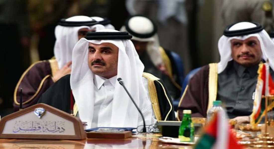 La crise du Golfe s'invite devant la justice internationale