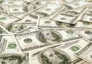 Etats Unis : Trump pointe de doigt  la Fed, responsable de tous les maux économiques
