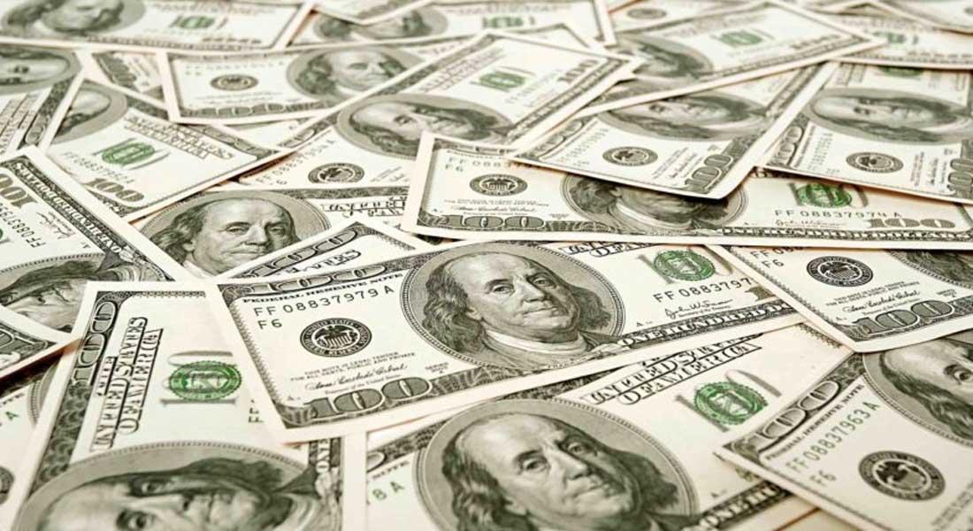 La ruée sur le dollar en Argentine, le gouvernement cherche à rassurer